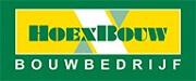 Logo Hoexbouw